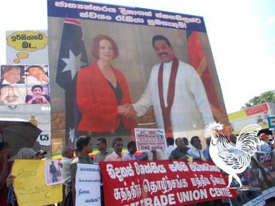 02THINK Sri Lanka