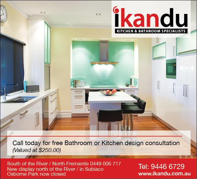 8 Ikandu Kitchens 10x3