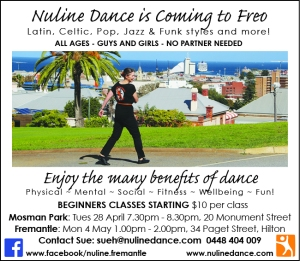 Sue Hall Nuline Dance 10x3
