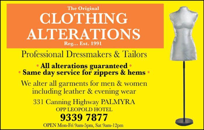 4. Clothing Alts 7x3