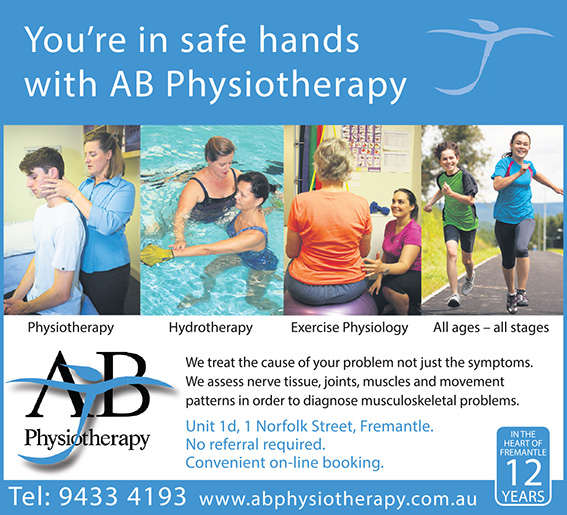 12. AB Physiotherapy 10x3