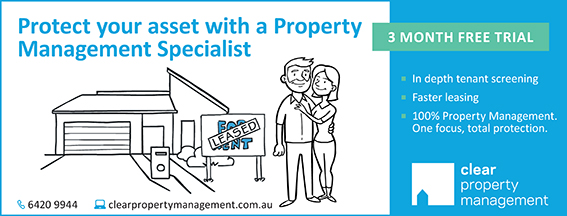 01. Clear Property Management 10x7