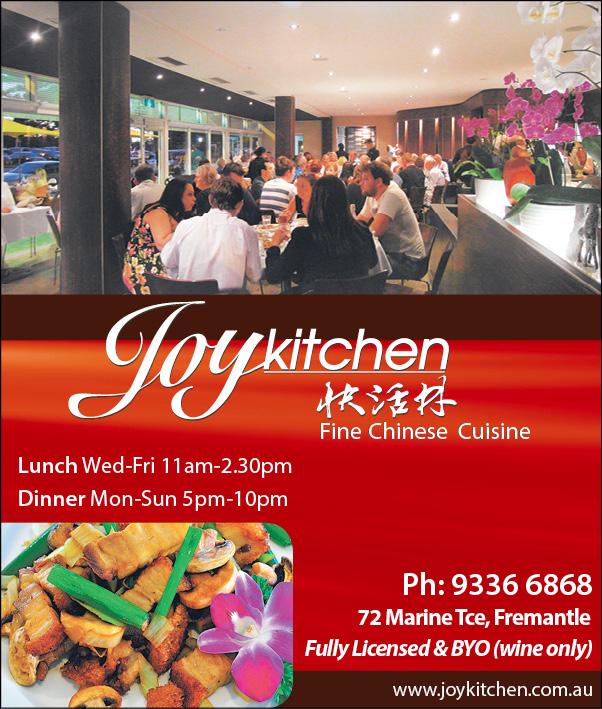 3. Joy Kitchen 10x2.3