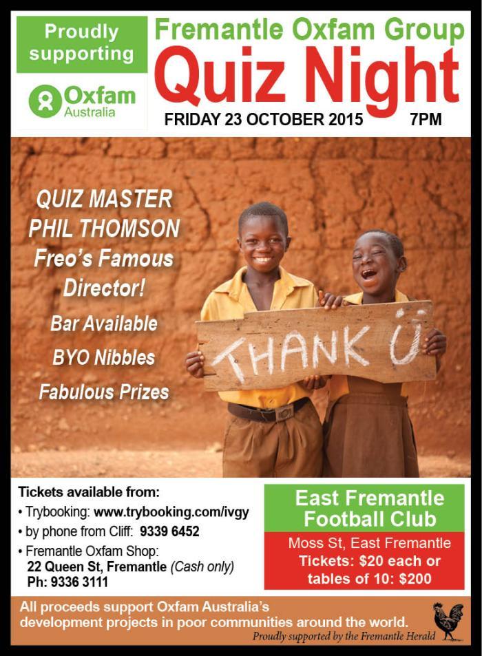 12. Oxfam 15x3