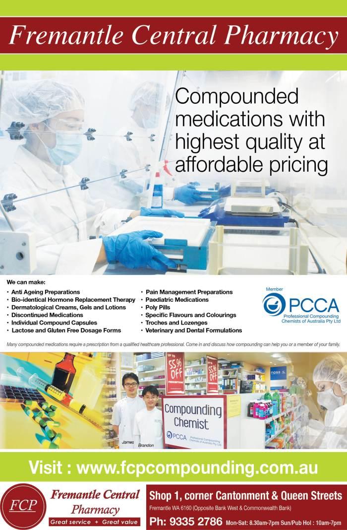 2. Frem Central Pharmacy 40x7 high res