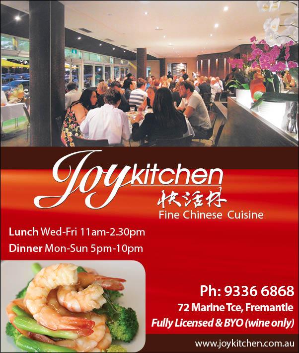 2. Joy Kitchen 10x2.3
