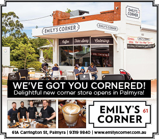 16. Emilys Corner 10x3