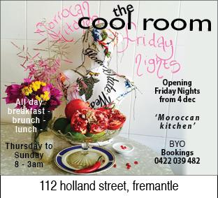 18. Cool Room 10x3 V3