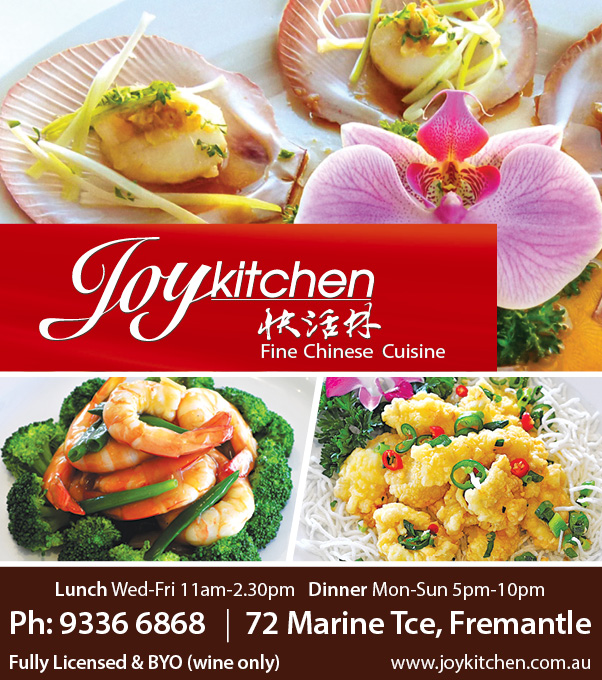 19. Joy Kitchen 10x2.3