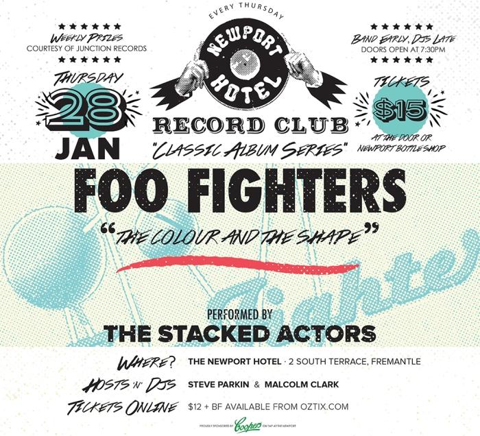 Food Fighters Herald Ad.jpg