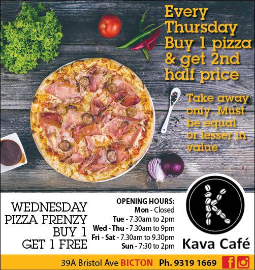 11 Kava Cafe 9x2.3