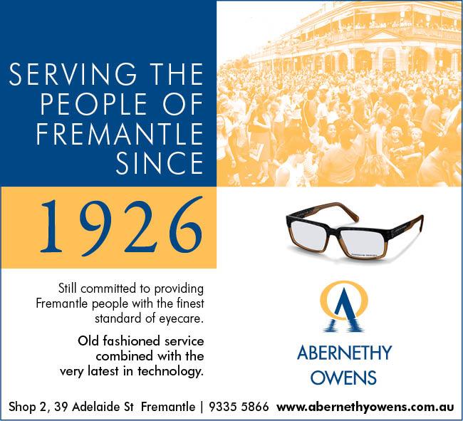 12 Abernethy Owens 10x3