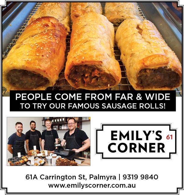 Emilys Corner 9x2.3