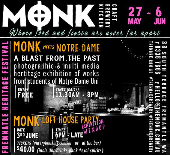 21 Monk 10x3