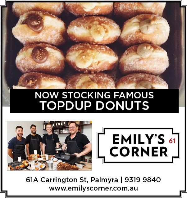 23 Emilys Corner 9x2.3