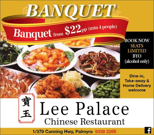 26 Lee Palace 10x3