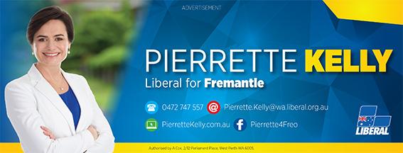 26 Pierrette Kelly 10x7