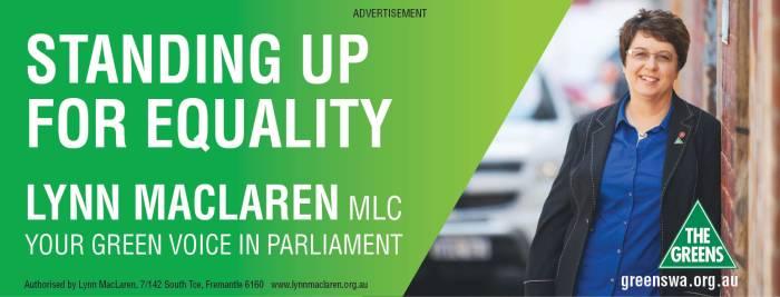 937 Lynn Maclaren 10x7