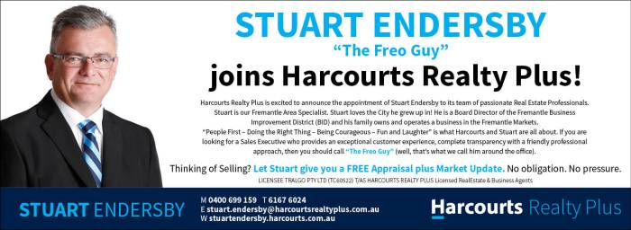 31 Harcourts Realty Plus 10x7_v1