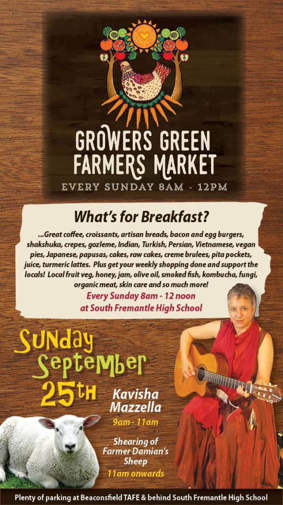 39-growers-green-20x3