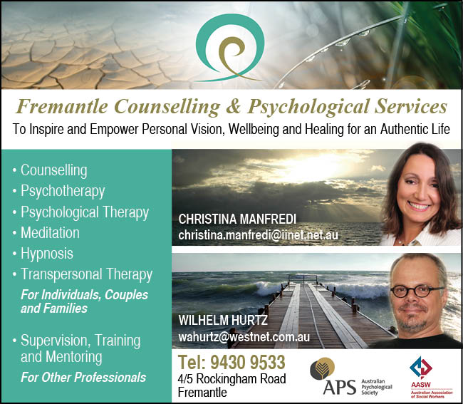 40-fremantle-counselling-10x3