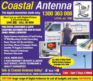 coastal-antenna-10x3