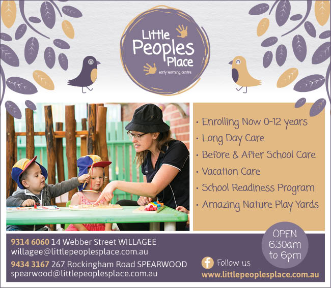 44-little-peoples-place-willagee-10x3