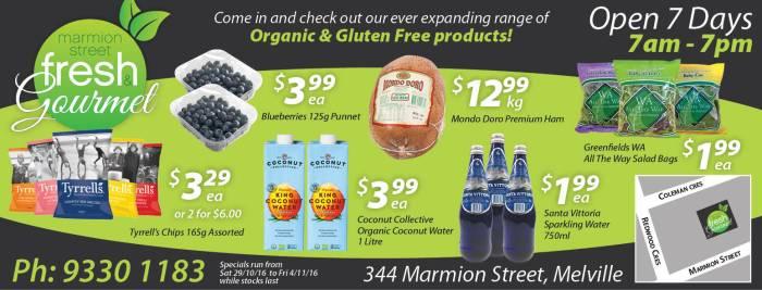 44-marmion-street-fresh-gourmet-10x7