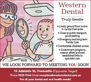 45-western-dental-10x3-v1