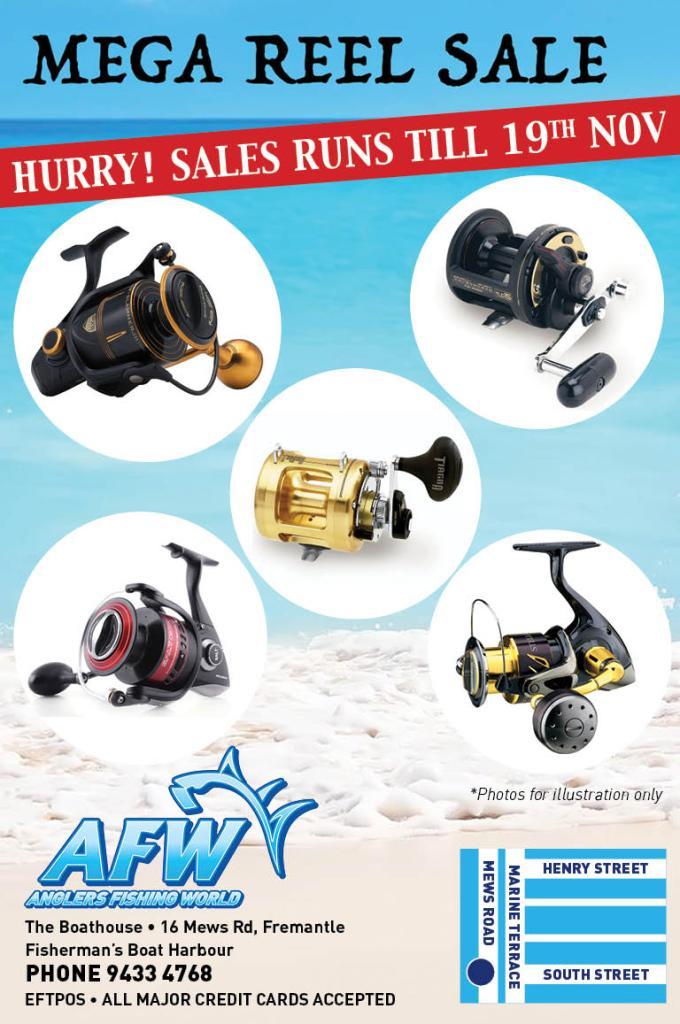 46-anglers-fishing-world-20x3-5