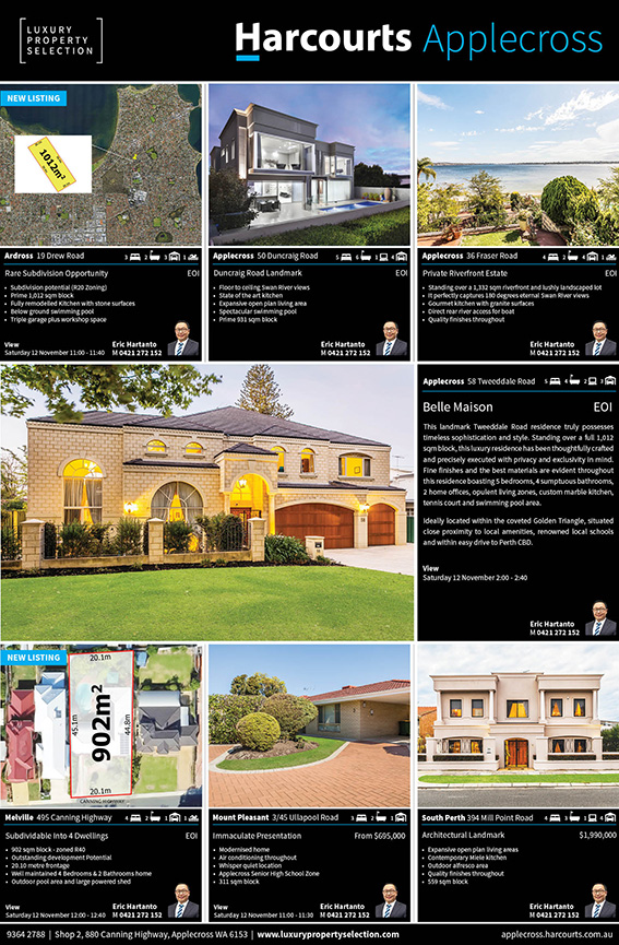 46-harcourts-app-luxury-north-40x7