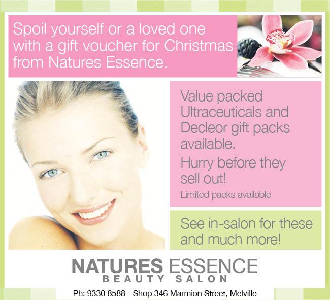 46-natures-essence-10x3
