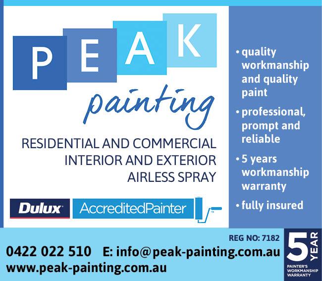 46-peak-painting-10x3