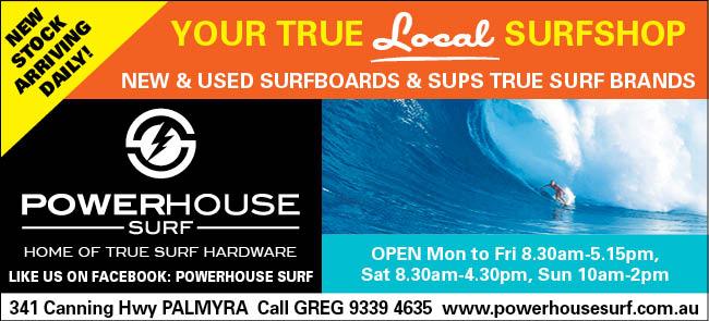 46-powerhouse-surf-5x3