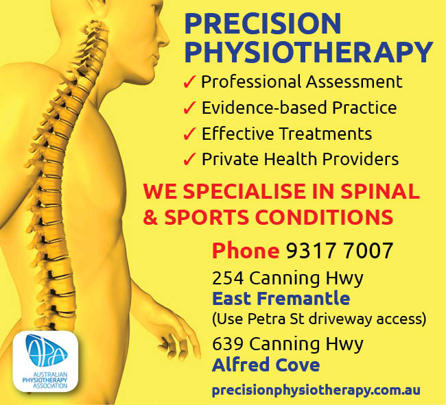 46-precision-physiotherapy-10x3