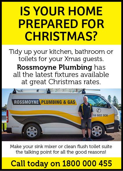 47-rossmoyne-plumbing-10x2