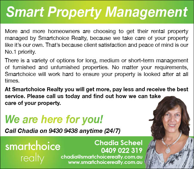 47-smartchoice-realty-10x3