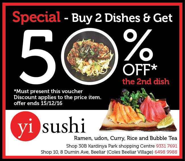 48-yi-sushi-10x3
