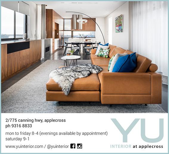 48-yu-interiors-10x3