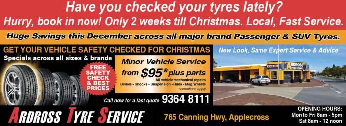 50-ardross-tyre-service-10x7
