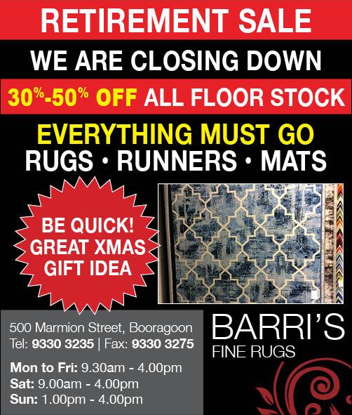 50-barris-fine-rugs-10x2-3