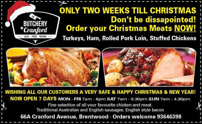 50-butchery-on-cranford-8x3-5