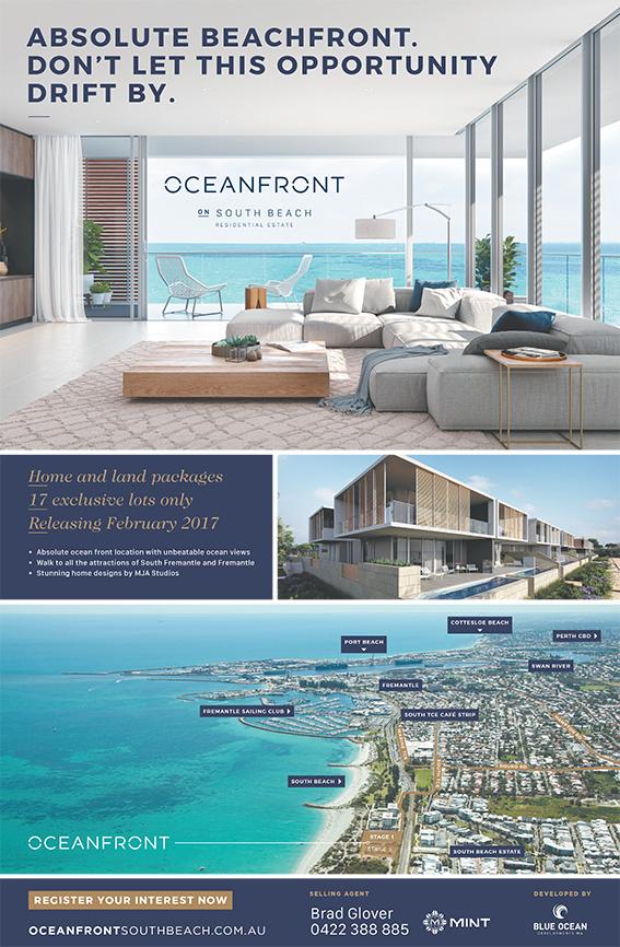 50-mint-40x7-oceanfront