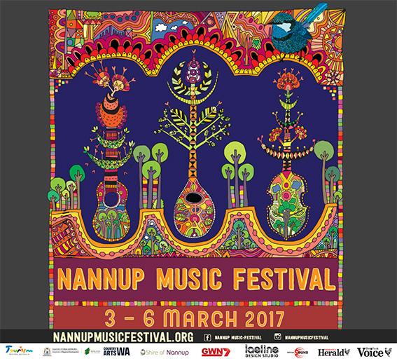 50-nannup-music-festival-10x3