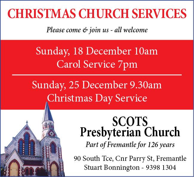 50-scots-presbyterian-church-10x3