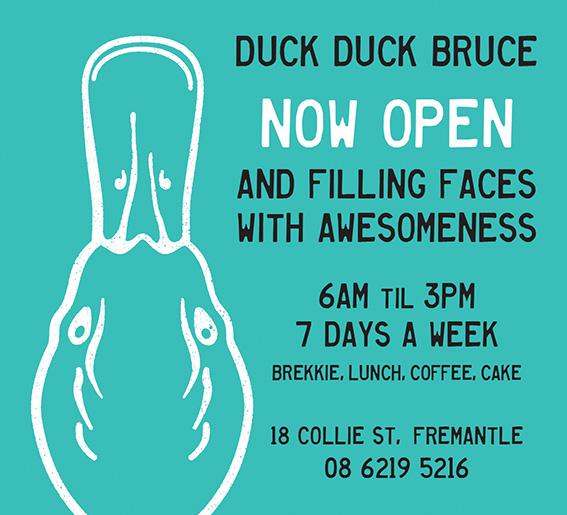 51-duck-duck-bruce-10x3