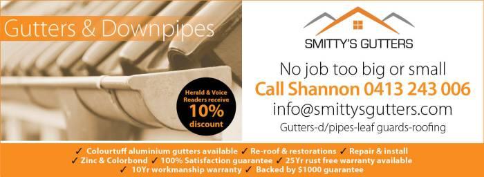 51-smittys-gutters-10x7