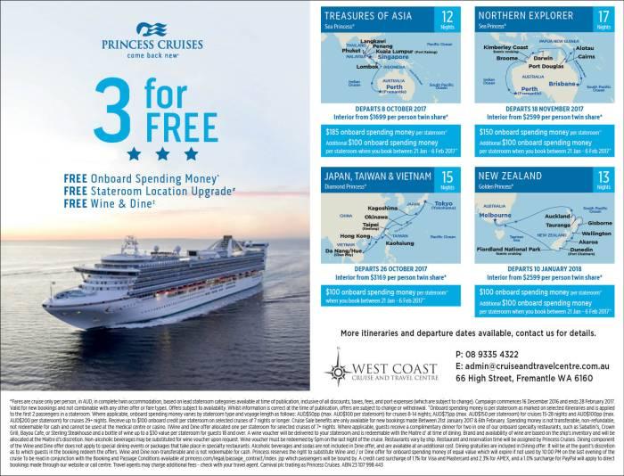 2-west-coast-cruise-2-20x7