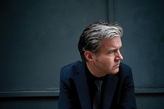 • Lloyd Cole's still mystified by the Commotions' frosty WA reception at the Perth Entertainment Centre in the 80s, but says they felt like little boys rather than rock stars.