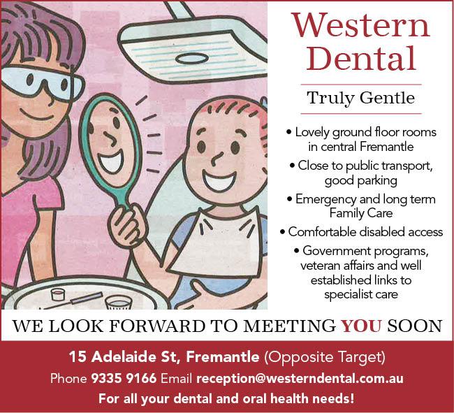 5-western-dental-10x3